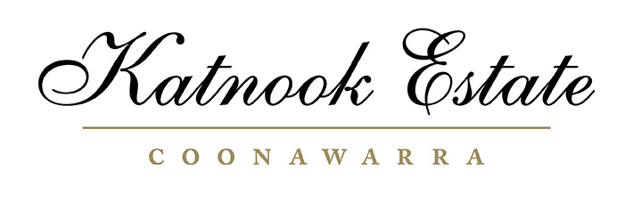 Katnook Estate logo