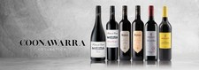 Coonawarra Collection 6 Pack