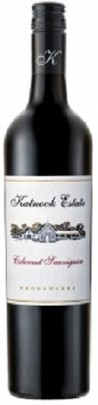 Katnook Estate Cabernet Sauvignon 2013