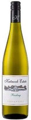 Katnook Estate Riesling 2015