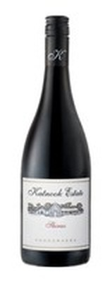 Katnook Estate Shiraz 2016