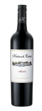 Katnook Estate Merlot 2018