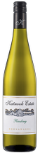 Katnook Estate Riesling 2019